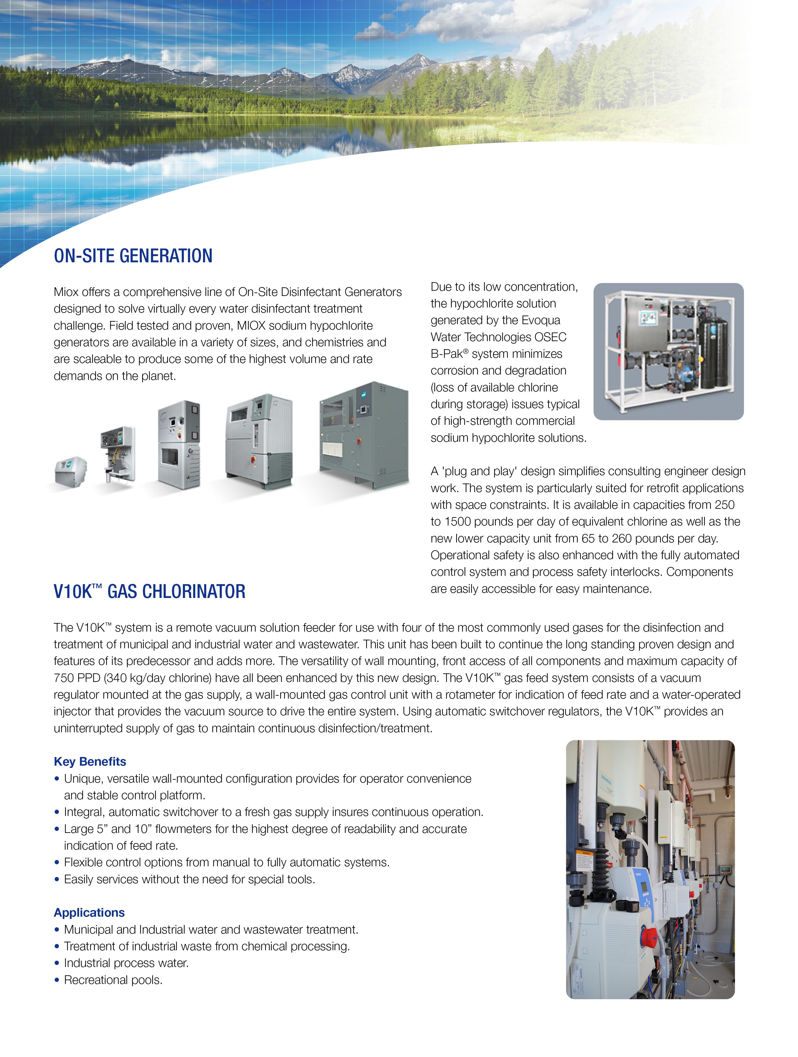 Mequipco Chemical Feed Solutions Brochure_Page_10